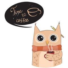 コーヒーマニアNAO